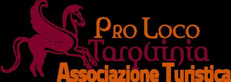 Pro Loco Tarquinia